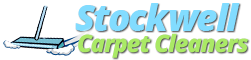 Stockwell Carpet Cleaners